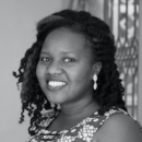 Shanine Ahimbisibwe
