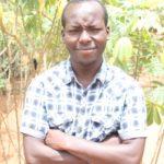 John Okot
