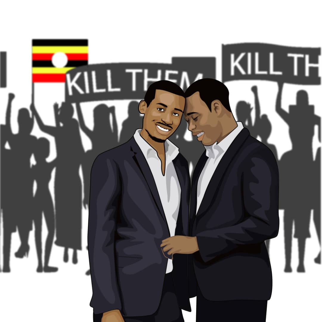 It's a lot we are dealing with: Uganda's LGBTQ people on renewed homophobic attacks